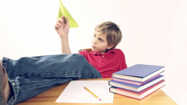 lista figyelemzavar hiperaktivitás adhd gyermek pszichológia figyelem veszélyérzet betegség