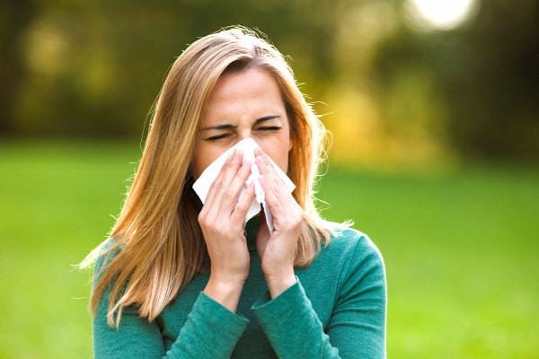 lista allergia bizarr sokkoló