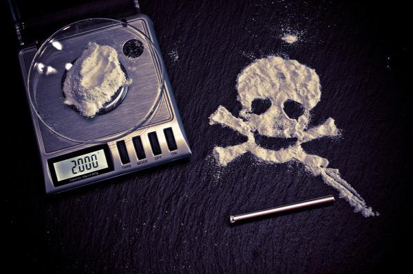 tudomány megosztó drog drogprevenció kokain hasis lsd függőség