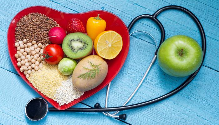 táplálkozás rákellenes étrend   daganatellenes étrend