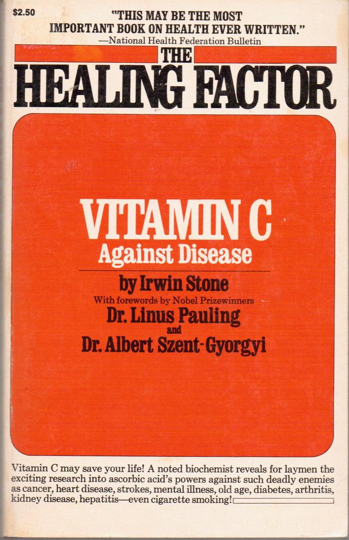 aszkorbinsav C-vitamin vesekő liposzóma egészség