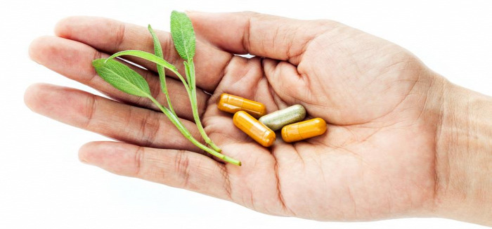 átverés gyógyhatású probiotikum