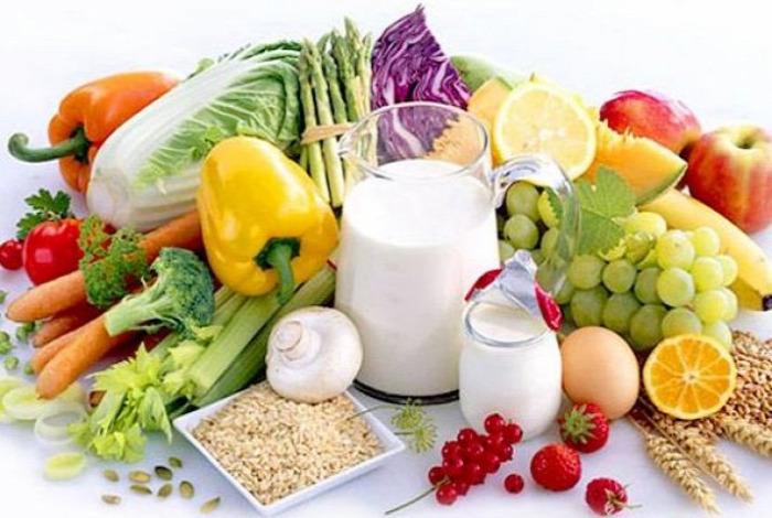 egészség táplálkozás tejtermék csontritkulás kalcium magnézium