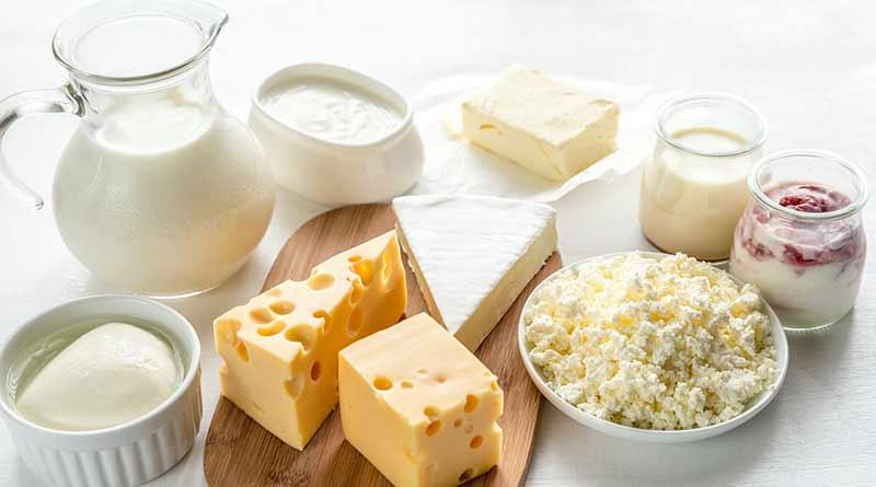 ázsiai nemi tej