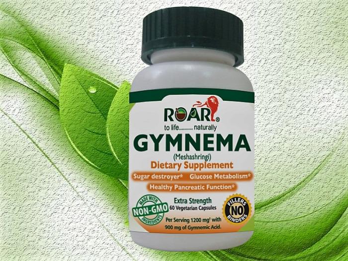 egészség gyógyhatású cukorbetegség Gymnema