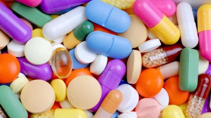 Betegtájékoztató tájékoztató mellékhatás magas vérnyomás gyomorsav szédülés gyógyszer egészség