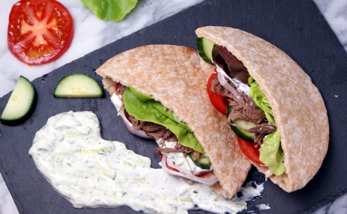 egészség táplálkozás mediterrán étrend