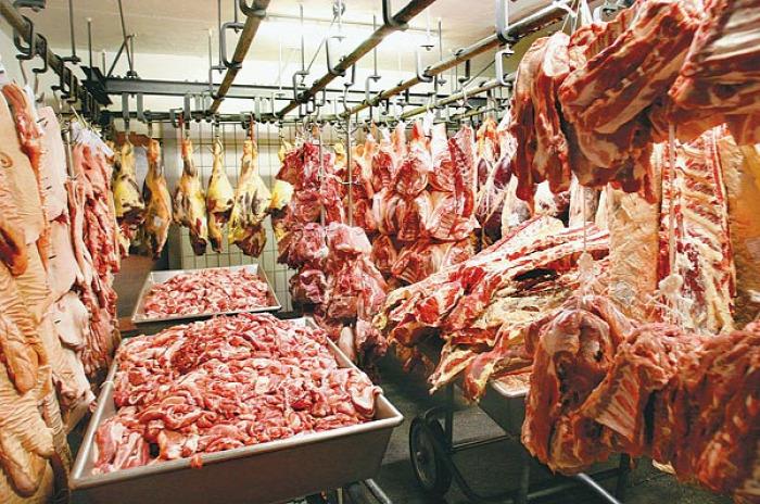 egészség táplálkozás hús fogyasztás fehérje építő aminosav