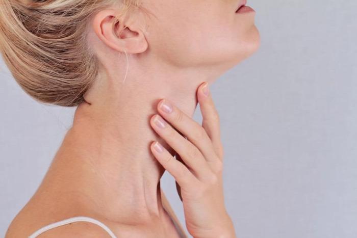 pajzsmirigy alulműködés jódhiány jódpótlás hormon egészség gyógynövény FT4 jód