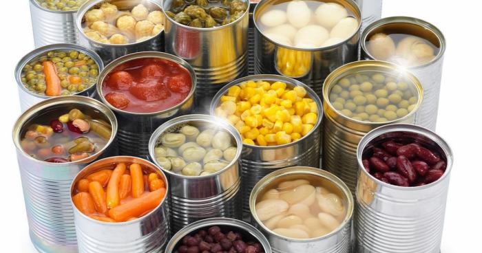 táplálkozás egészség citrom lúgosítás probiotikum