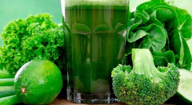 egészség táplálkozás gyomorsav lúgosítás túlsavasodás lúgosító étrend citrom candida puffadás mediterrán étrend