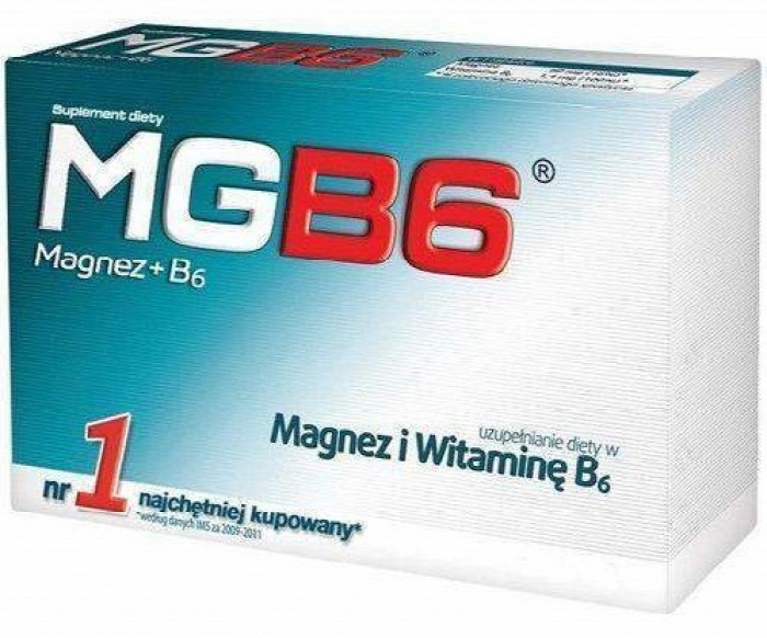 egészség gyógyhatású magnézium b6-vitamin magneb6 izomgörcs
