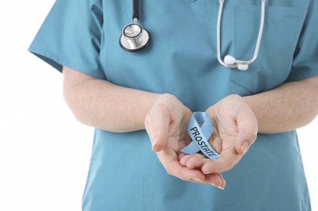 egészség gyógyhatású prosztata vízhiány vesekő tökmagolaj prosztatagyulladás