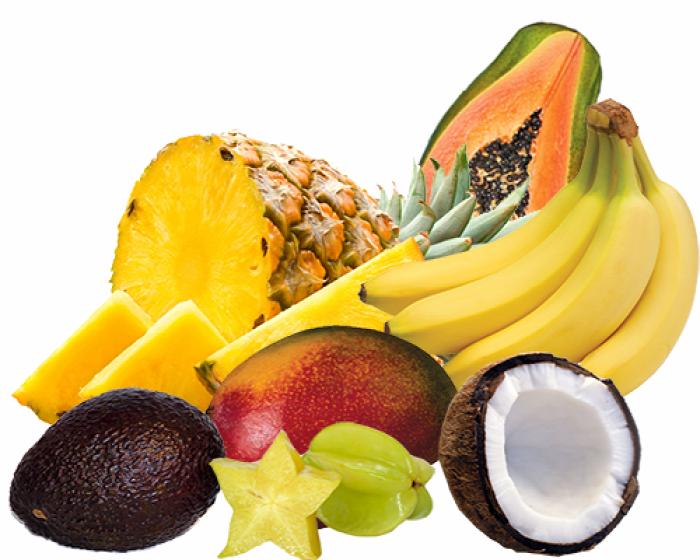egészség táplálkozás vitamin