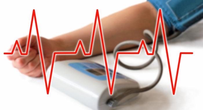 Magas vérnyomás - az miért van? - Mandala egészségkuckó