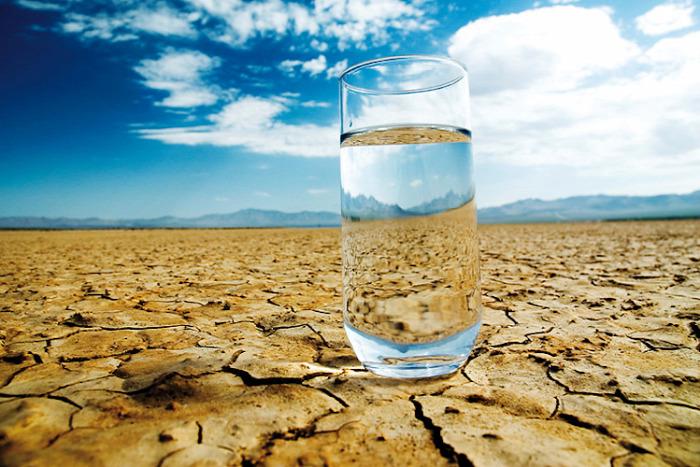 egészség vízhiány vérnyomás puffadás