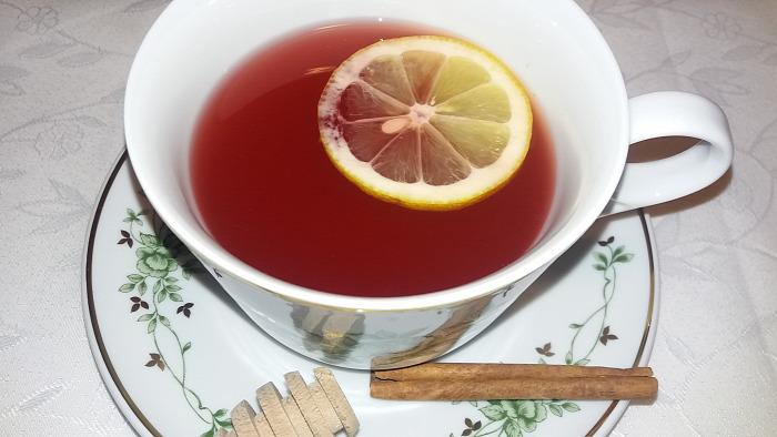 méz méhanyuci tévhitek baba egészség tea hamis méz kristályos méz