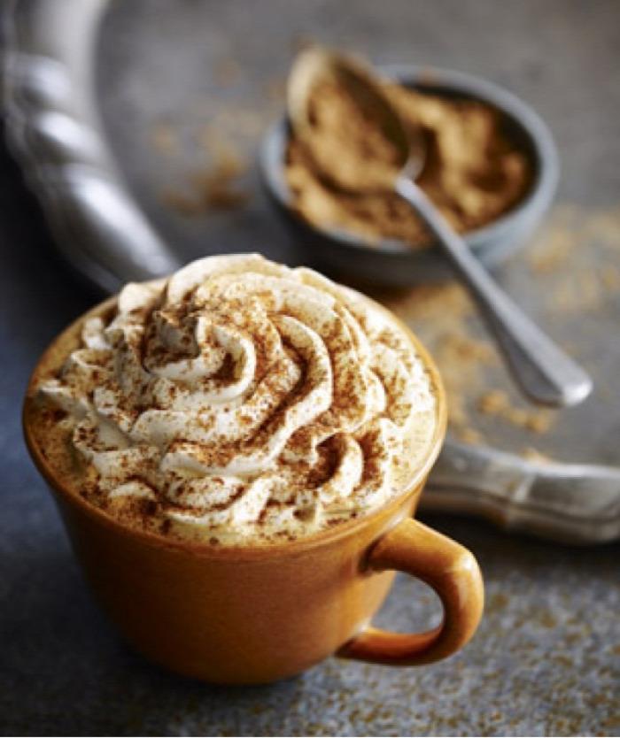 méz kávé mézes kávé méhanyuci receptek