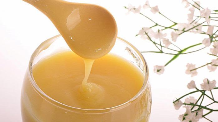 apiterápia méz propolisz virágpor egészség természetes gyógymód méhméreg méhpempő méhanyuci