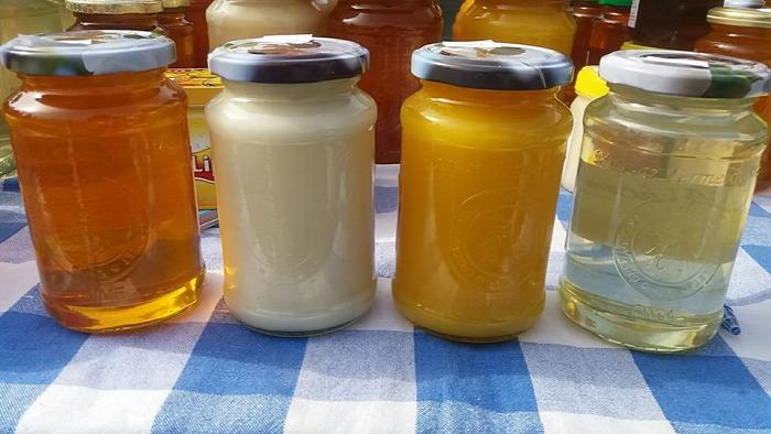 méz egészség érdekesség méz érdekesség