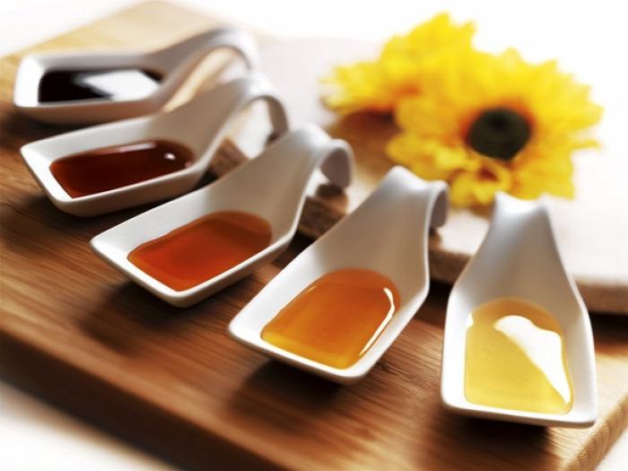 méz fajtamézek milyen mézet vegyek méhanyuci