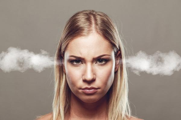 psziché kritika lelki egészség
