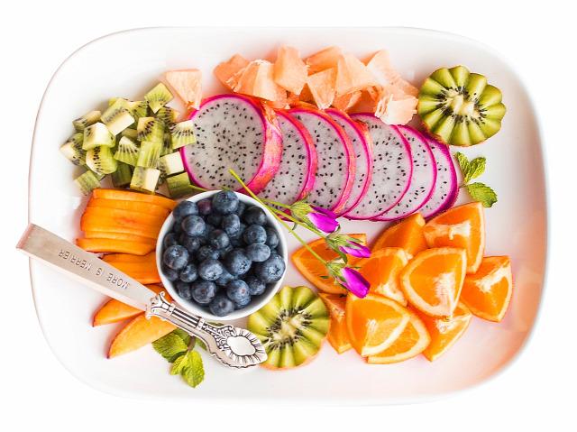 fitt tippek gyümölcs diéta