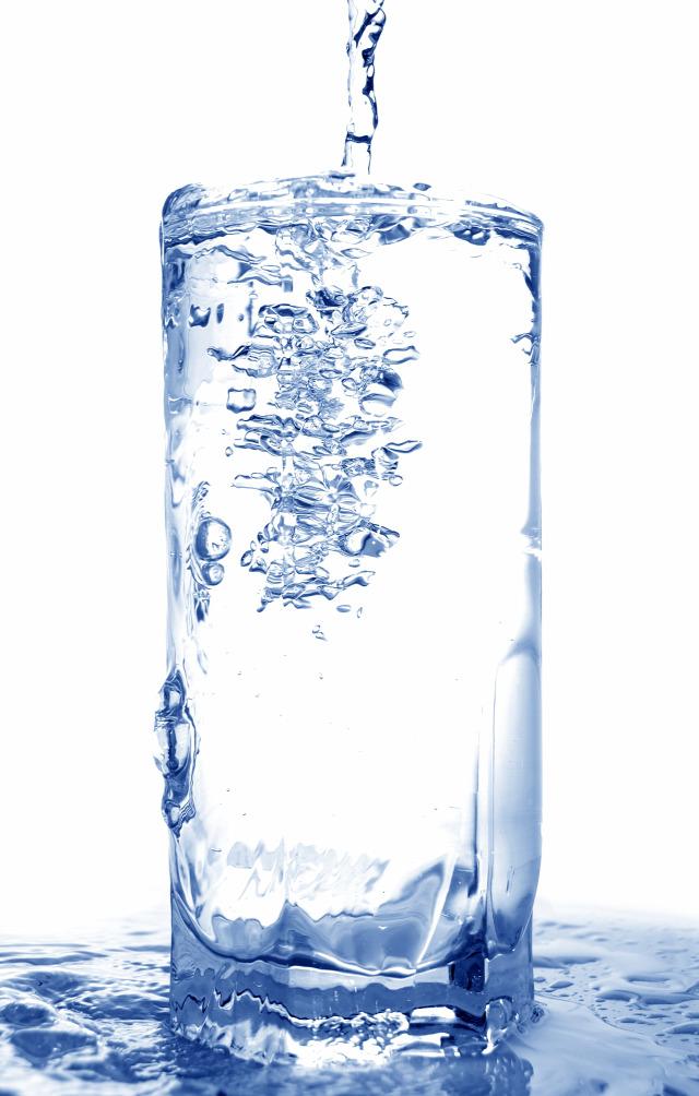 fitt fitt tipp életmód egészség változtass víz tények tanulj meg inni program