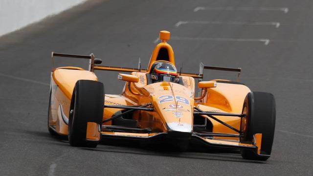 Alonso WEC Clark Hulme Lauda Procar Andretti Hunt Villeneuve Räikkönen Hülkenberg Kubica McLaren Honda Toyota