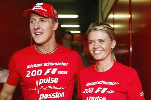 200. verseny Sebastian Vettel Ferrari 2018 Bahreini Nagydíj