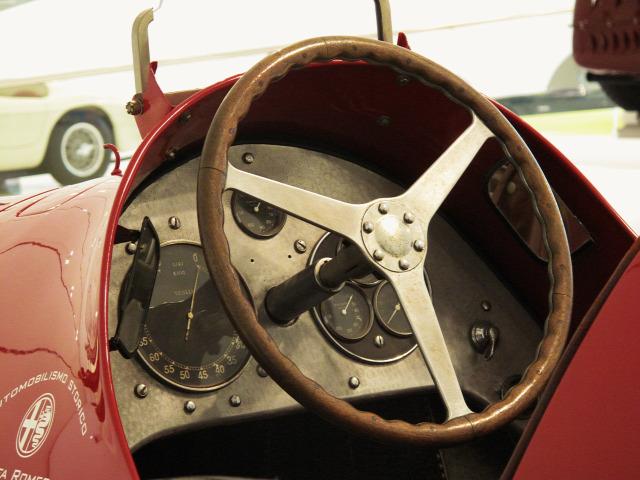 Alfa Romeo Sauber Räikkönen Ferrari Leclerc