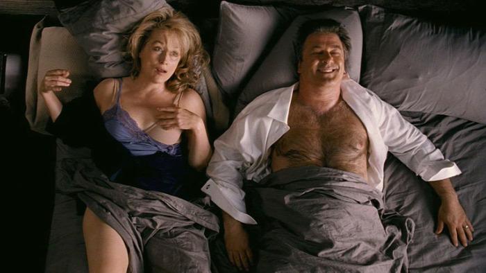 egészség szexualitás párkapcsolat 40 fölött Dr. Hollósy-Vadász Gábor szexuálpszichológus szakértő lélek psziché pszichológia