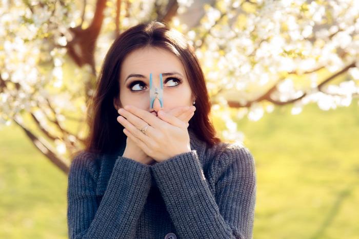 egészség allergia szénanátha fül-orr-gégész allergológus Dr. Heinz Gábor szakértő