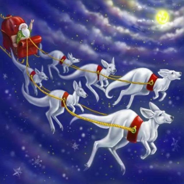 b92bd1073e ... otthon Advent Karácsony ünnep legenda Ausztrália Szerbia Finnország  Görögország Mexikó Olaszország Anglia Új-Zéland kultúra