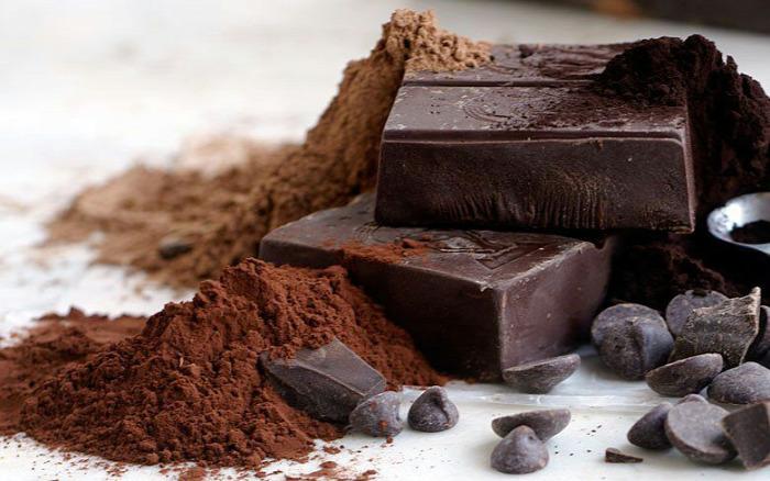egészség egészségünkre test csokoládé antioxidáns szívinfarktus magas vérnyomás karcsúság fényvédő köhögés cukorbetegség boldogsághormon táplálkozás