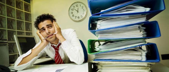 lelkünk stressz egészség egészségünkre mentális irodai stressz lélek