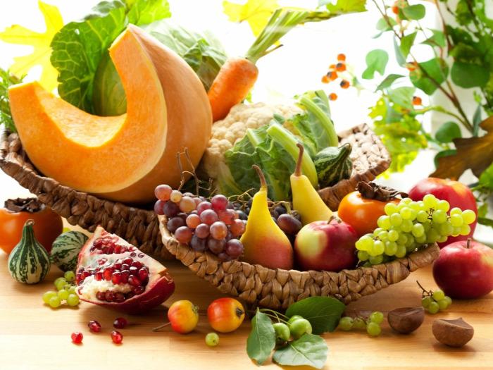 egészség egészségünkre test öröklődő betegségek genetika magas koleszterinszint mellrák diabétesz allergia szembetegség