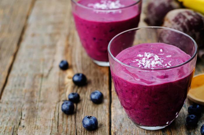 egészség egészségünkre vitamin vitaminbomba gyors táplálkozás gasztro smoothie test