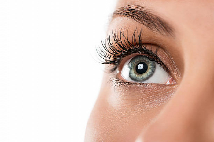egészség test testi egészség szem szemjóga egészségünkre