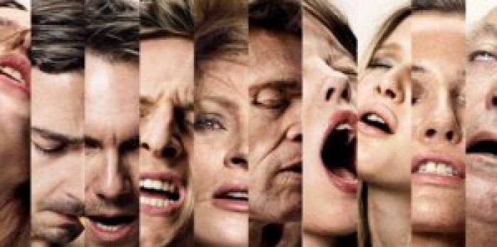 egészség egészségünkre borderline személyiségzavar psziché lélek vallomás megtörtént eset pszichológia