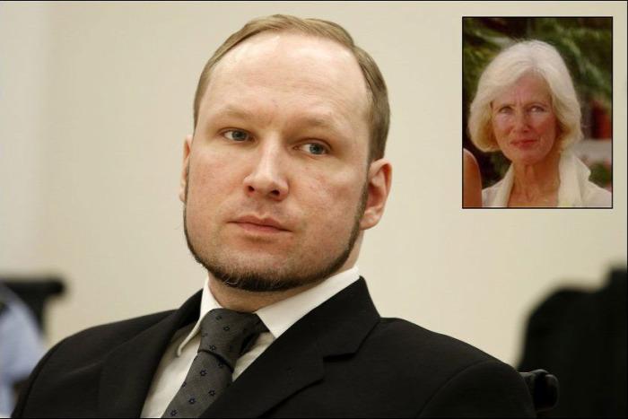 gengszterrománcok Bonnie-Clyde jelenség Danny Zugelder Anders Behring Breivik Richard Ramirez Ted Bundy Kenneth Bianchi krimi starlight