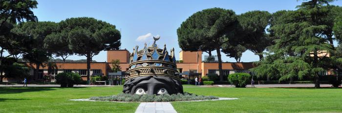 kultúra filmtörténet film mozi szórakozás sztárok starlight Ben Hur Audrey Hepburn Sophia Loren Federico Fellini Cinecittá Marcello Mastroianni Anita Ekberg Gregory Peck