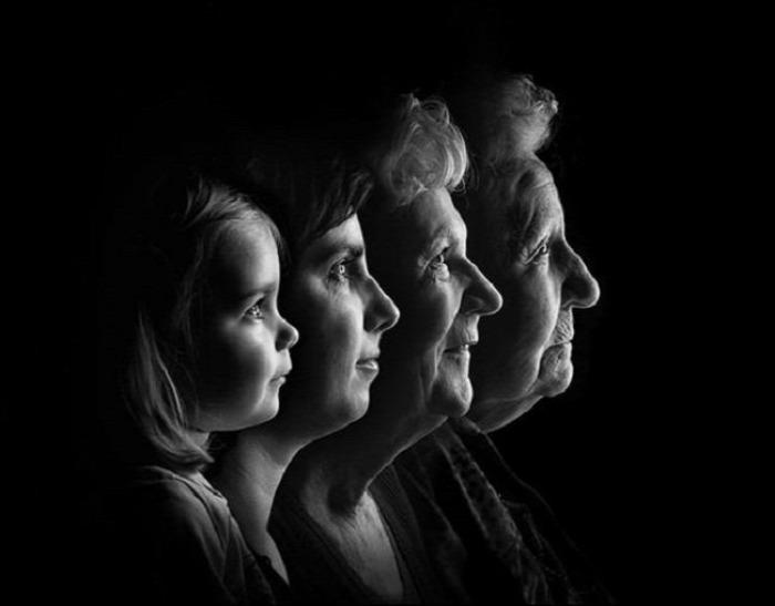 lélek psziché pszichológia Dr. Kárpáti Róbert pszichiáter szakértő családterápia