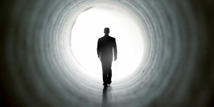 pszichológia psziché lélek David Phillips halál késleltetése