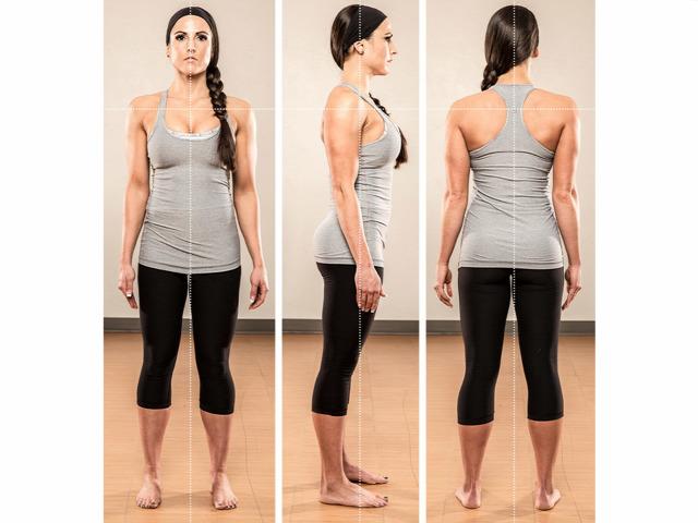 140382ea0e ... a jó tartás? egészség egészségünkre test derékfájás hátfájás nyaki  fájdalom ülőmunka helyes testtartás mozgás sport séta pilates szomatika  gyógytornász