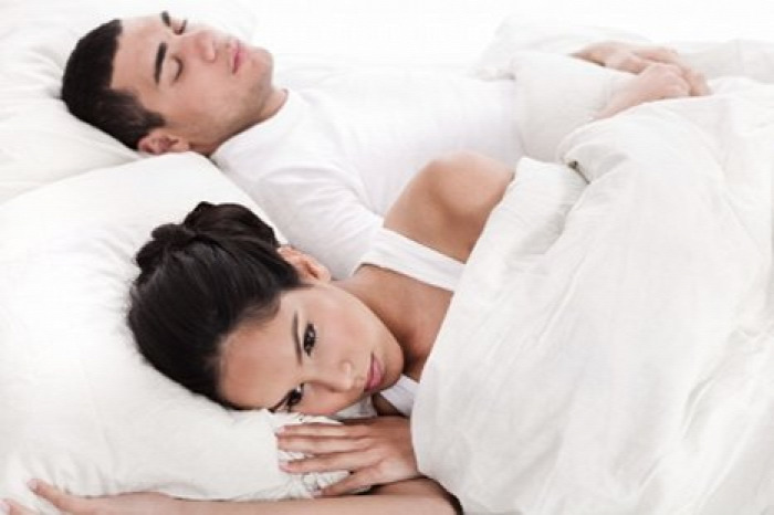egészség egészségünkre lélek psziché pszichológia Dr. Hollósy-Vadász Gábor szexuálpszichológus szakértő szexuális problémák
