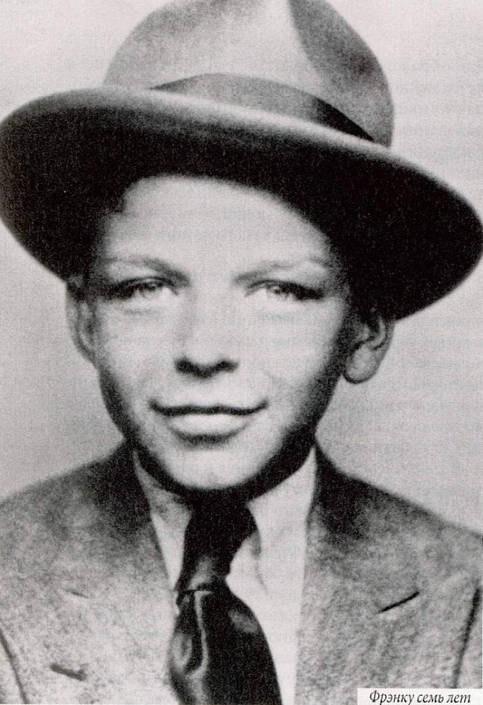 Frank Sinatra mániás depresszió bipoláris Ava Gardner Mia Farrow Marilyn Monroe egészség test lélek starlight sztárok