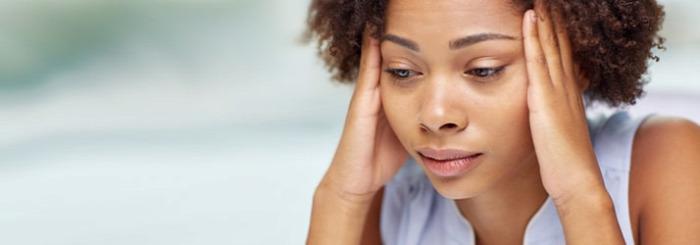 egészség fejfájás migrén okok  megoldás szakértő neurológus Dr. Varsányi Attila teszt test lélek