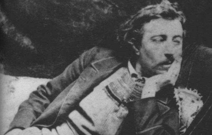Paul Gauguin Mette Gauguin Tehura Paura Tohotaua Tahiti kultúra art festészet