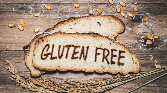 egészség gluténérzékenység cöliákia lisztérzékenység gluténmentes étrend test táplálkozás szakértő Dr. Takács Rita gasztroenterológus